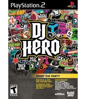 dj-hero-ps2