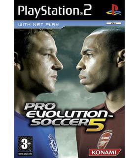 pro-evolution-soccer-5-plat-ps2-version-portugal