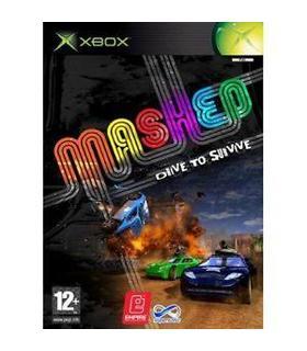mashed-xbox-version-reino-unido