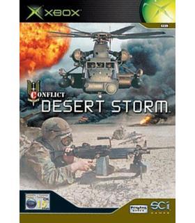 desert-storm-xbox-version-reino-unido