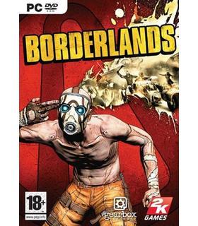 borderlands-pc-version-portugal