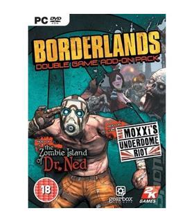 borderlands-the-zombie-island-pc-version-portugal