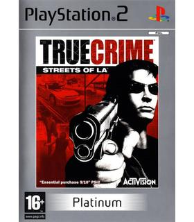 true-crime-streets-of-la-platinum-ps2-ver-version-reino-unid