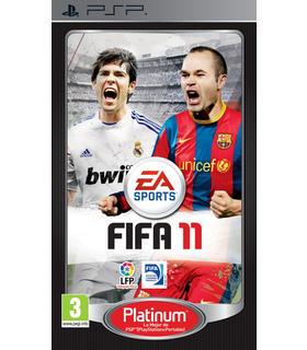 fifa-11-platinum-psp-version-portugal