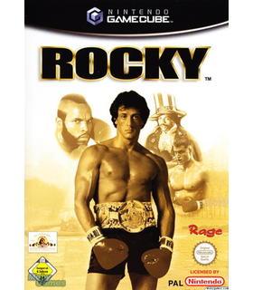 rocky-game-cube-version-reino-unido