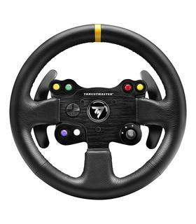 volante-tm-leather-28gt-wheel-add-on