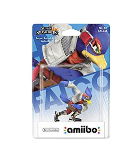 amiibo-falco-serie-smash-bros