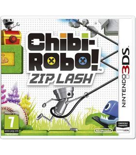 chibi-robo-zip-lash-3ds