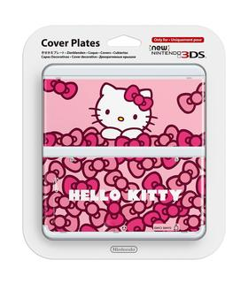 cubierta-hello-kitty-new-3ds