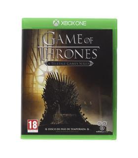 juego-de-tronos-temporada-1-xboxone