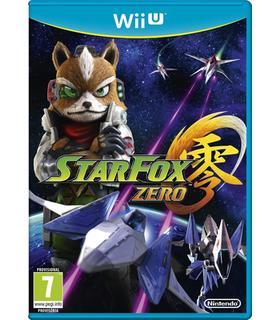 star-fox-zero-wiiu