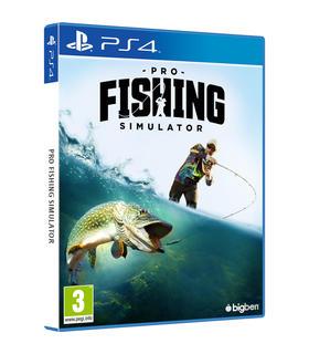 fishing-simulator-ps4
