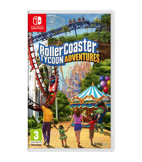 roller-coaster-tycoon-switch