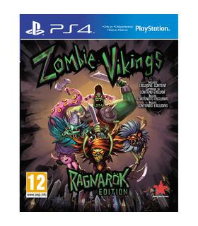 zombie-vikings-ragnarok-edition-ps4