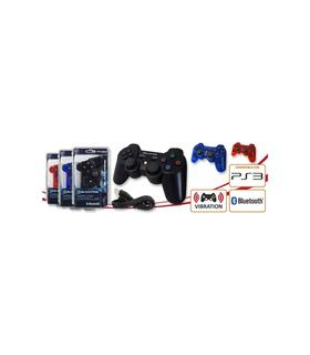 mando-bluetooth-blackfire-ps3