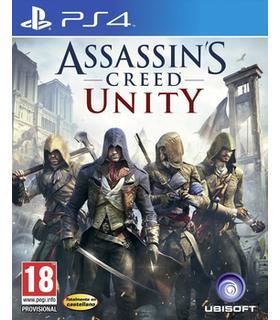 assassins-creed-unity-ps4