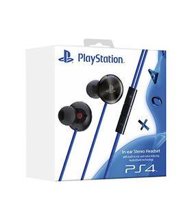 in-ear-headset-sony-ps4