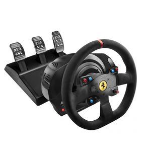 volante-t300-ferrari-integral-alcantara-edition-ps3-ps4