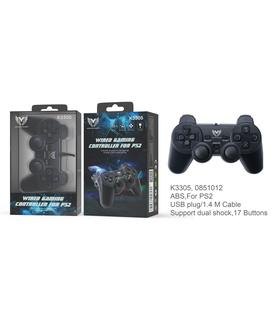 dual-shock-con-cable-mtk-ps2