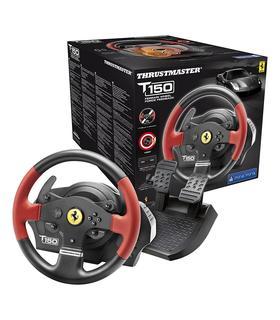 volante-thrustmaster-t150-ferrari-edition-ps4-ps3-pc