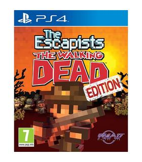 the-escapists-the-walking-dead-ps4