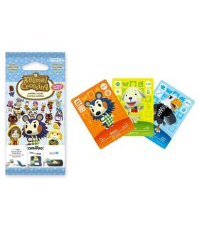 pack-3-tarjetas-amiibo-animal-crossing-serie-3