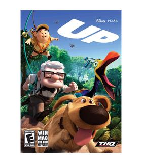 up-pc