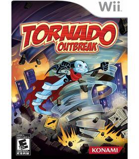 tornado-wii