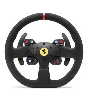 volante-ferrari-599xx-evo-30-wheel-add-on-alcantara-edition