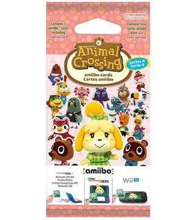 pack-3-tarjetas-amiibo-animal-crossing-serie-4