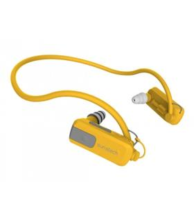 mp3-waterproof-triton-4gb-amarillo-reacondic