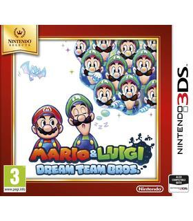 mario-luigi-dream-team-bros-selects-3ds