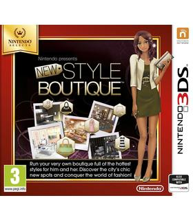 new-style-boutique-selects-3ds