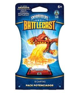 skylanders-battlecast-pack-potenciador8-cartas