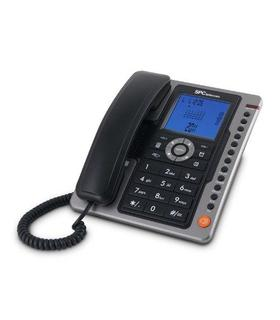 telefono-sobremesa-office-pro-3604n-spc-negro