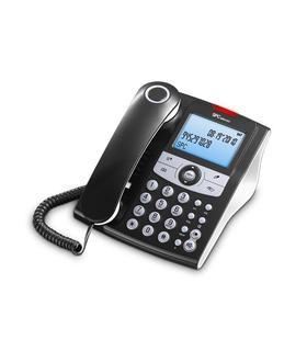 telefono-sobremesa-elegance-id-3804n-spc-negro
