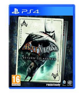 batman-return-to-arkham-ps4