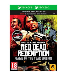 red-dead-redemption-goty-classics-x360