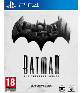 batman-a-telltale-series-ps4