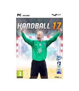 handball-17-pc