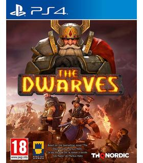 the-dwarves-ps4