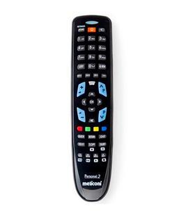 mando-universal-para-tv-lg-infor