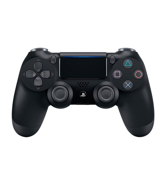dual-shock-controller-black-v2-sony-ps4