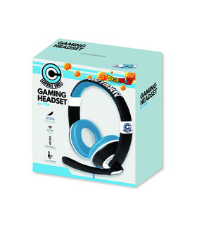 headset-stereo-dragon-ball-z-ps4