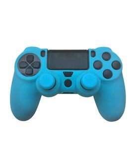 silicone-sleeve-grips-azul-freetec