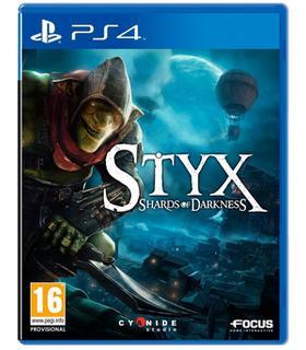 styx-shards-of-darkness-ps4
