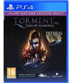 torment-tides-of-numenera-day-one-ps4