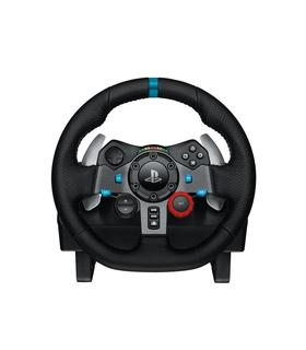 volante-logitech-g29