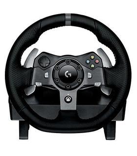 volante-logitech-g920