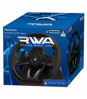 volante-rwa-racing-wheel-apex-ps4ps3